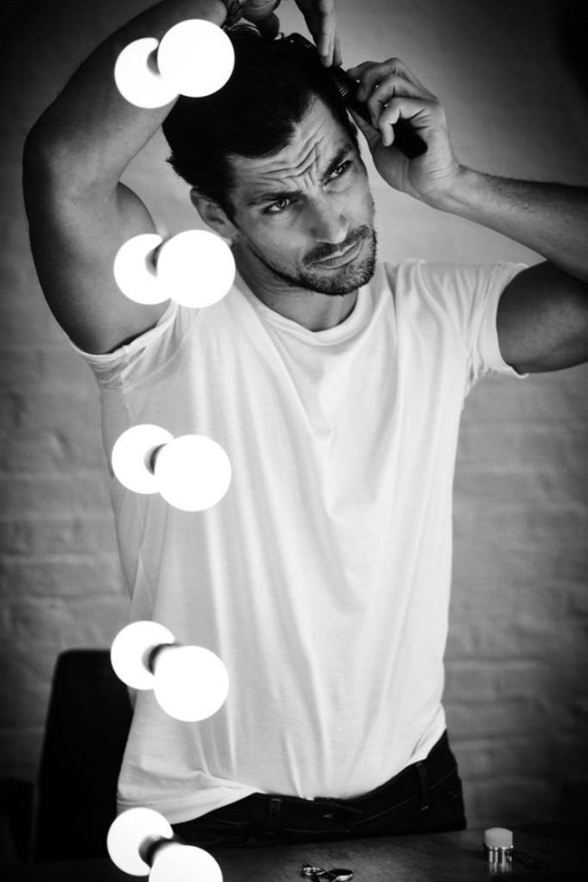 GRAZIA ITALIA David Gandy by Esther Haase. Elisabetta Cavatorta, Summer 2015, www.imageamplified.com, Image Amplified (6)