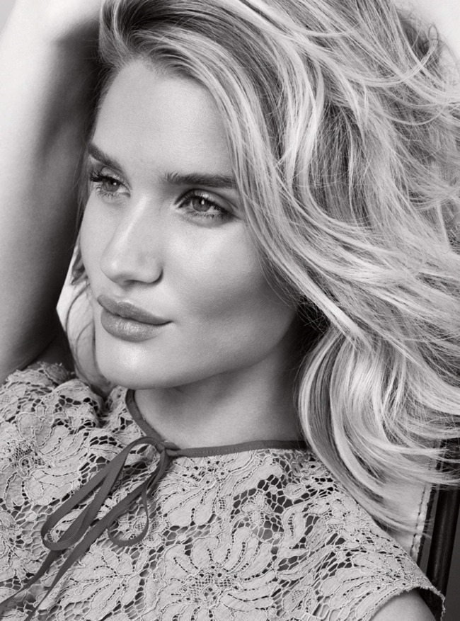 HARPER'S BAZAAR UK Rosie Huntington-Whiteley by Alexi Lubomirski. Miranda Almond, September 2015, www.imageamplified.com, Image Amplified (7)
