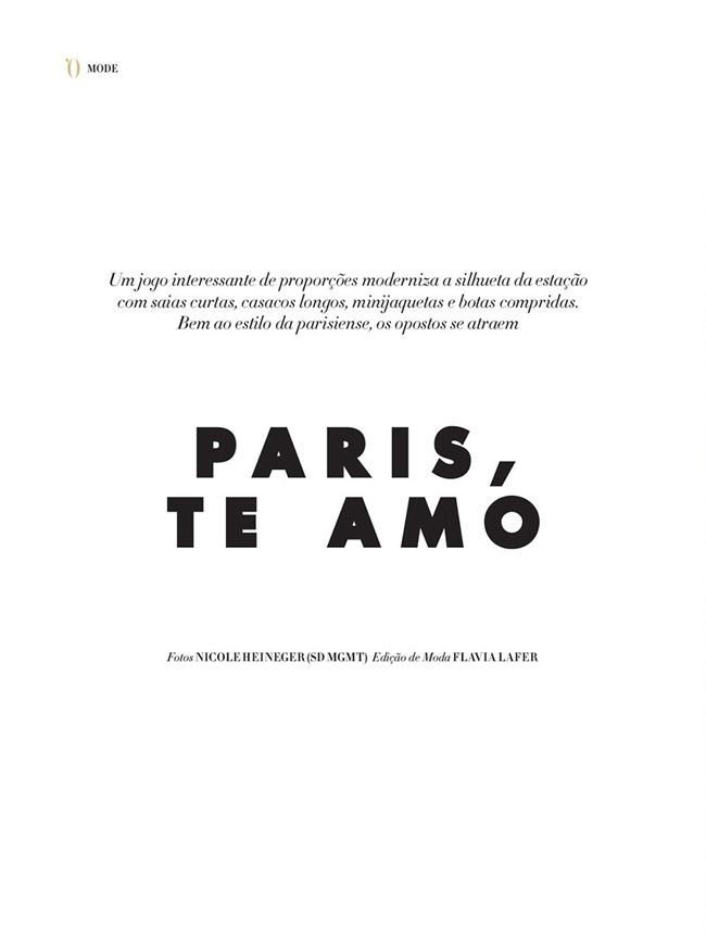 L'OFFICIEL BRASIL Manon Leloup by Nicole Heiniger. August 2015, www.imageamplified.com, Image Amplified (3)