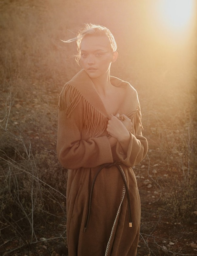 RUSSH MAGAZINE Gemma Ward by Stephen Ward. September 2015, www.imageamplified.com, Image amplified (3)