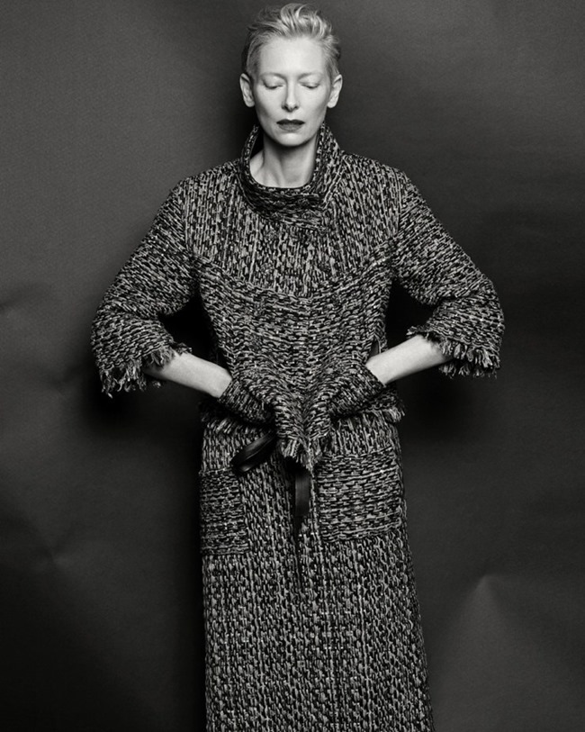 VOGUE KOREA Tilda Swinton by Hong Jang Hyun. Jerry Stafford, August 2015, www.imageamplified.com, Image Amplified (11)