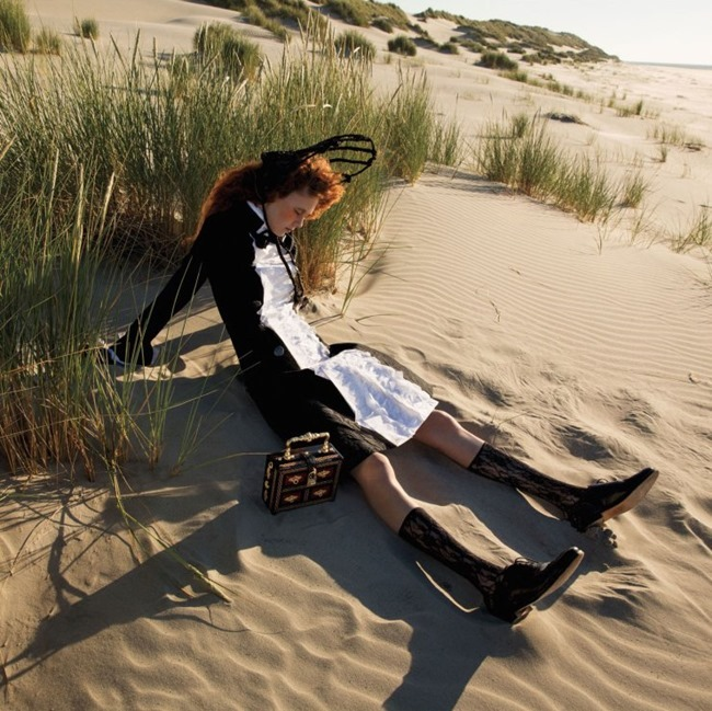 W MAGAZINE Natalie Westling by Inez & Vinoodh. Edward Enninful, September 2015, www.imageamplified.com, Image Amplified (14)