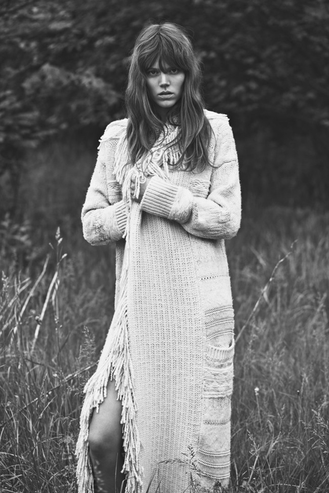 WSJ MAGAZINE Freja Beha Erichsen by Lachlan Bailey. Ludivine Poiblanc, September 2015, www.imageamplified.com, Image Amplified (10)