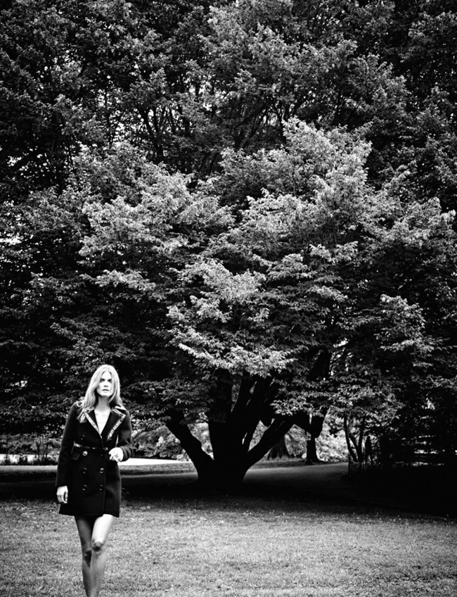 W KOREA Malgosia Bela by Ezra Petronio. Ethel Park, August 2015, www.imageamplified.com, Image Amplified (5)