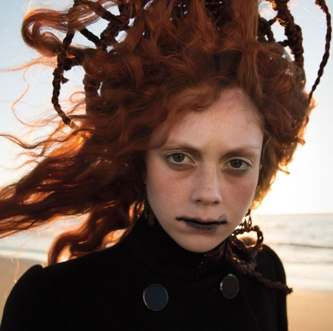 W MAGAZINE Natalie Westling by Inez & Vinoodh. Edward Enninful, September 2015, www.imageamplified.com, Image Amplified (11)
