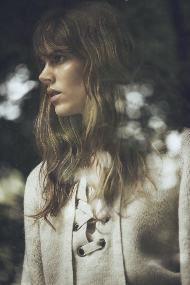 WSJ MAGAZINE Freja Beha Erichsen by Lachlan Bailey. Ludivine Poiblanc, September 2015, www.imageamplified.com, Image Amplified (6)