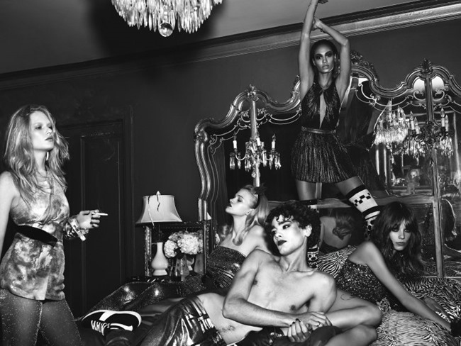 W MAGAZINE Back In the Limelight by Mert & Marcus. Edward Enninful, September 2015, www.imageamplified.com, Image Amplified (19)