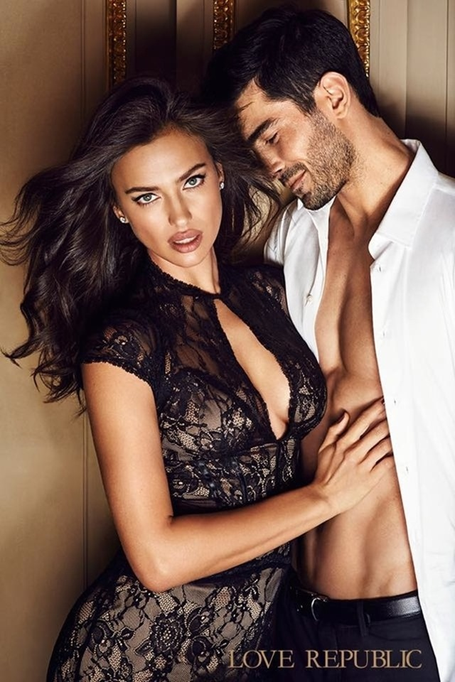 CAMPAIGN Irina Shayk for Love Republic Fall 2015 by Mateusz Stankiewicz, www.imageamplified.com, Image Amplified (2)