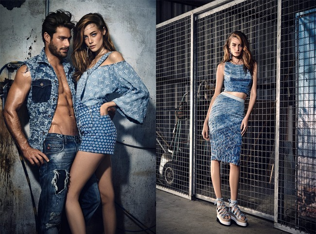 CAMPAIGN Gonzalo Teixeira for Damyller Spring 2016 by Nicole Heineger. Daniel Ueda, www.imageamplified.com, Image Amplified (7)