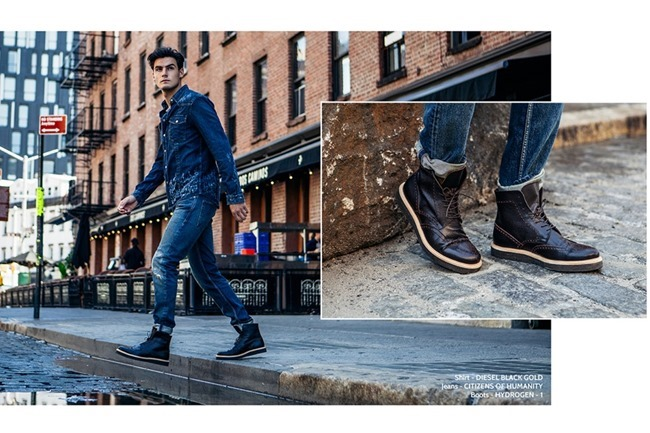 CAMPAIGN Jason Gaylord for Hydrogen-1 Fall 2015 by Erik Carter. Saul Carrasco, www.imageamplified.com, Image Amplified (6)