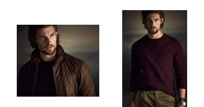 COLLECTION Wouter Peelen for Massimo Dutti Fall 2015. www.imageamplified.com, Image Amplified (7)