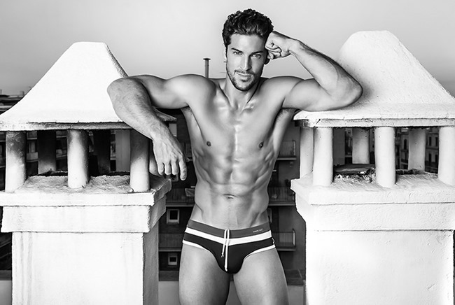 DNA MAGAZINE Leo by JP Santamaria. Summer 2015, www.imageamplified.com, Image Amplified (9)