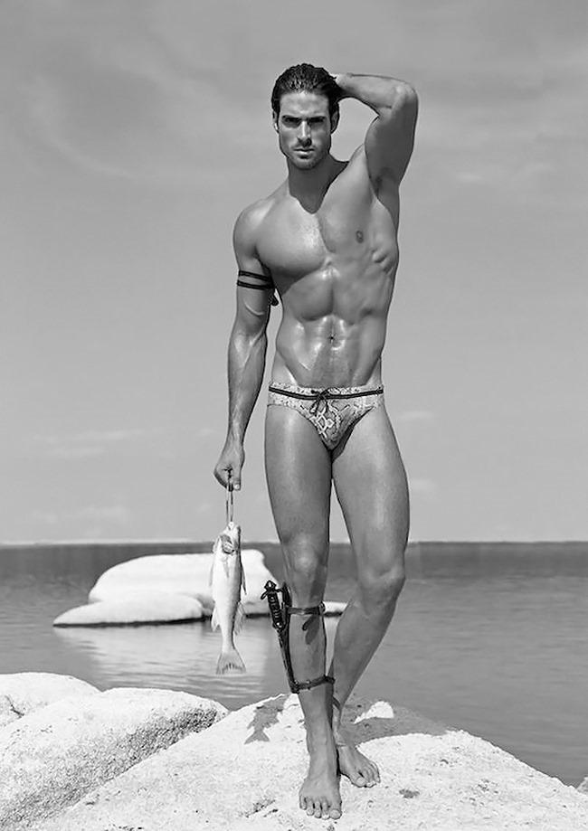 ELLE MAN VIETNAM Juan B by Juan Martin. Summer 2015, www.imageamplified.com, Image Amplified (1)