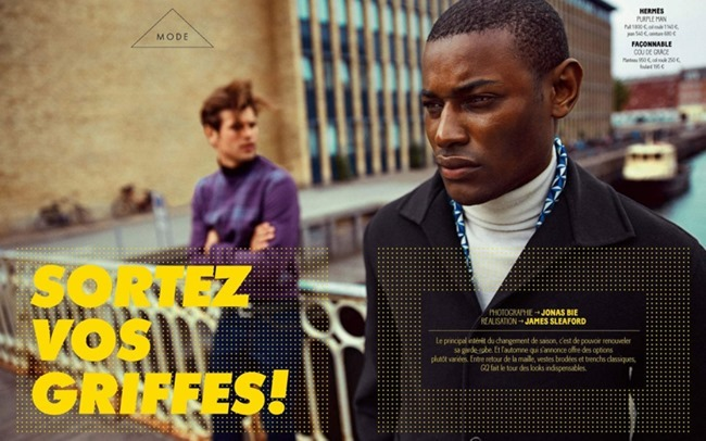 GQ FRANCE Matt Trethe & Roger Dupe by Jonas Bie. James Sleaford, September 2015, www.imageamplified.com, Image Amplified (13)