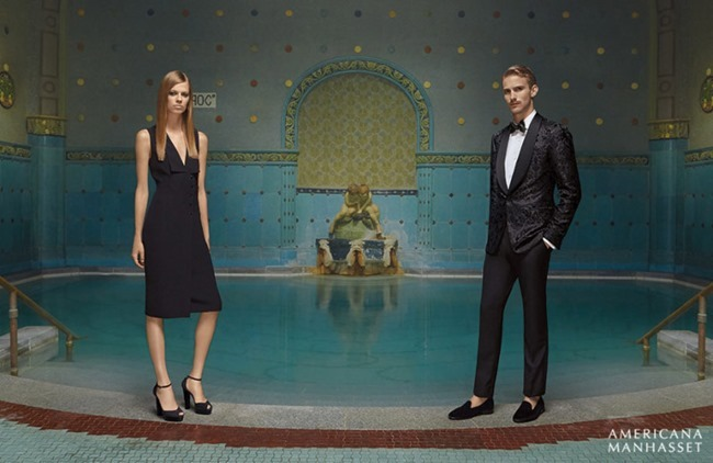 LOOKBOOK RJ King for Americana Manhasset Fall 2015. www.imageamplified.com, Image Amplified (2)