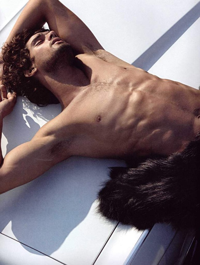 MADE IN BRAZIL Marlon Teixeira by Milan Vukmirovic. George Cortina, Summer 2015, www.imageamplified.com, Image Amplified (4)