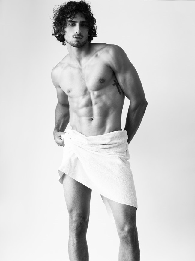 MASCULINE DOSAGE Christian Mazzilli by Anthony James Giura. Summer 2015, www.imageamplified.com, Image Amplified (7)
