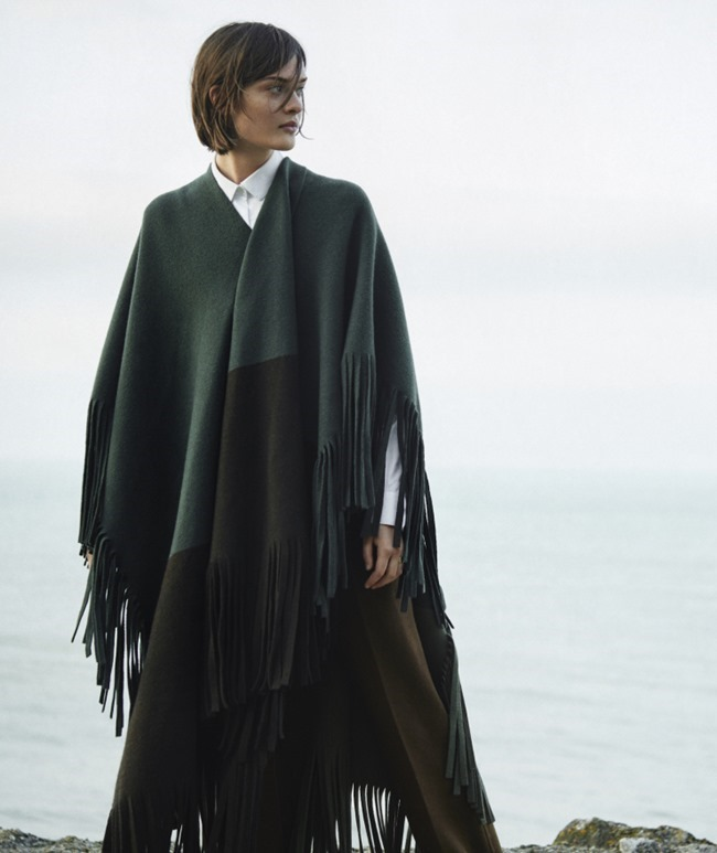 WSJ MAGAZINE Sam Rollinson by Christian MacDonald. Veronique Didry, September 2015, www.imageamplified.com, Image Amplified (6)