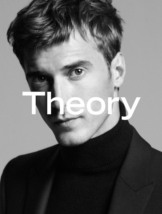 CAMPAIGN Clement Chabernaud for Theory Fall 2015 by David Sims. www.imageamplified.com, Image Amplified (5)