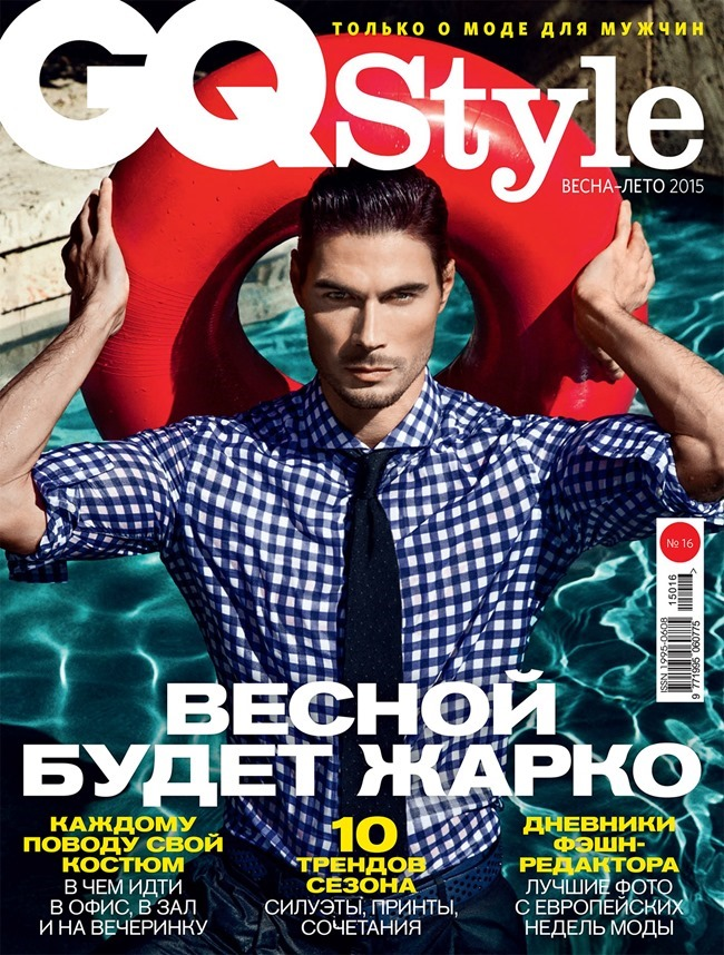 GQ STYLE RUSSIA Sahib Faber, Andre Costa & Ryan Allan by Greg Lotus, Summer 2015, www.imageamplified.com, Image Amplified (9)