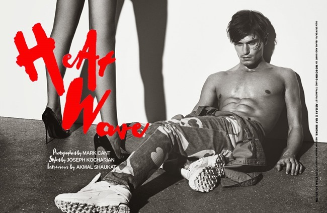 HOMME STYLE CANADA Oliver Cheshire by Mark Cant. Joseph Kocharian, Summer 2015, www.imageamplified.com, Image amplified (7)