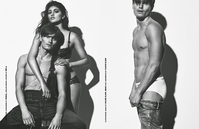 HOMME STYLE CANADA Oliver Cheshire by Mark Cant. Joseph Kocharian, Summer 2015, www.imageamplified.com, Image amplified (3)