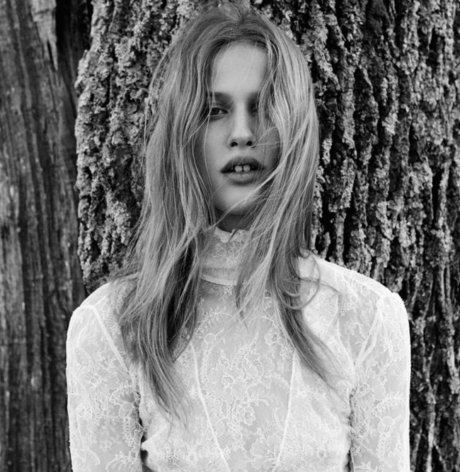 DAZED & CONFUSED MAGAZINE Willow Hand by Christian MacDonald. Elin Svahn, Fall 2015, www.imageamplified.com, Image amplified (3)
