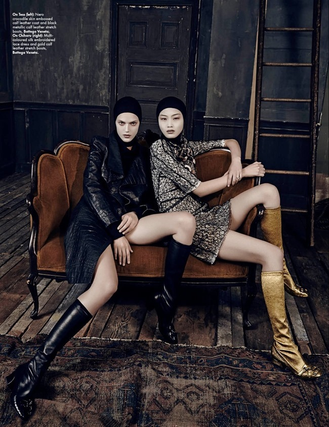 L'OFFICIEL SINGAPORE Trending by Jack Waterlot. Jack Wang, Jumius Wong, September 2015, www.imageamplified.com, Image Amplified (7)