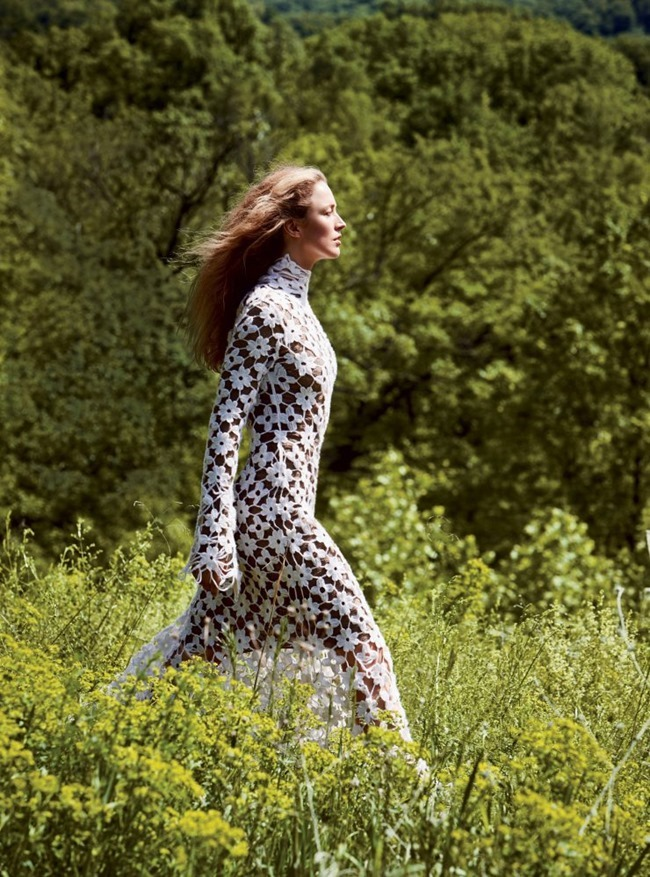 VOGUE MAGAZINE Forces of Fashion, September 2015, www.imageamplified.com, Image Amplified (18)