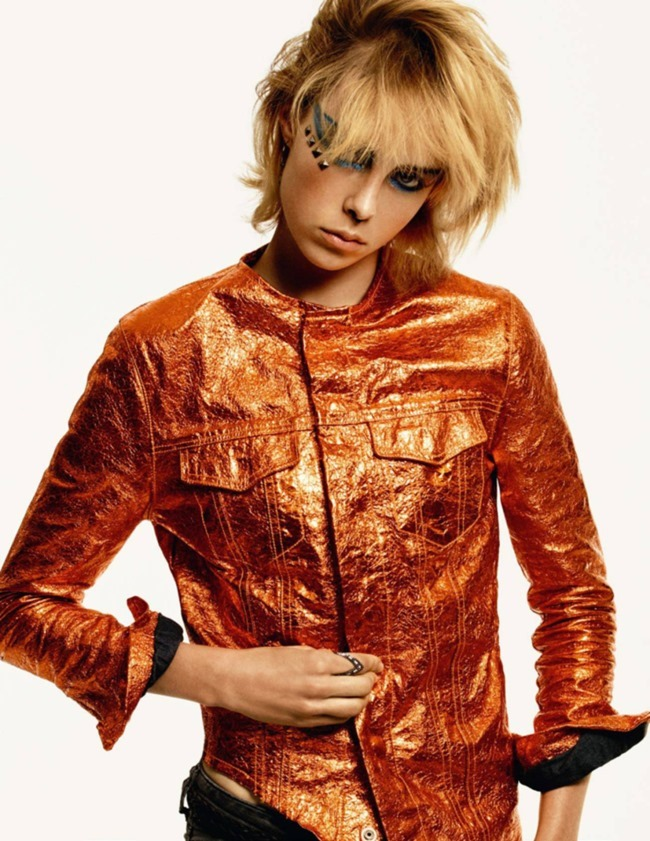 VOGUE PARIS Edie Campbell by Christian MacDonald. Celia Azoulay, September 2015, www.imageamplified.com, Image amplified (2)