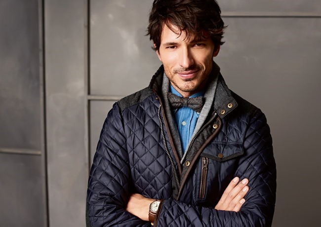 CAMPAIGN Andres Velencoso Segura for Carl Gross Fall 2015 by David Burton. www.imageamplified.com, image amplified (11)