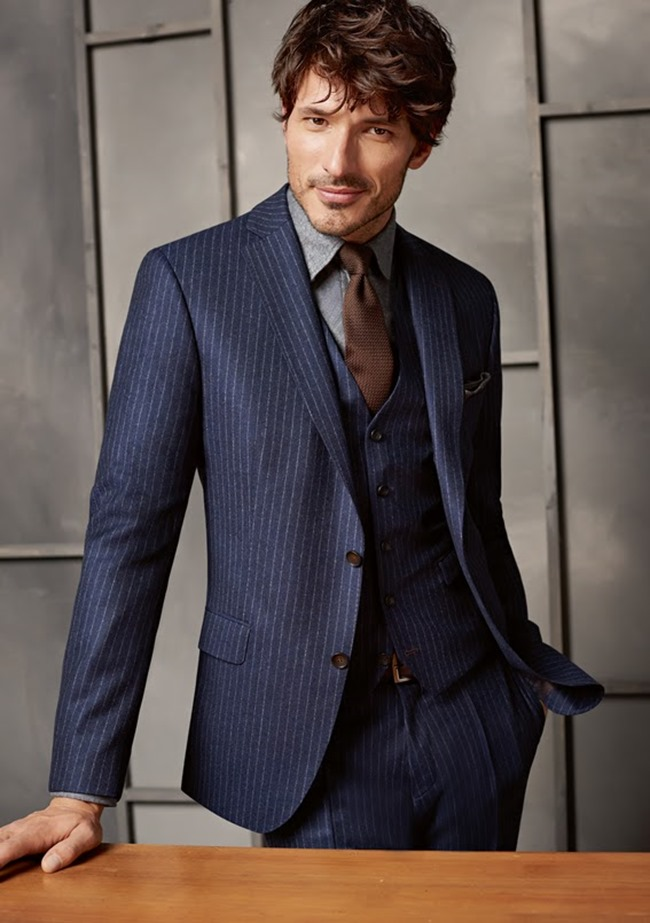 CAMPAIGN Andres Velencoso Segura for Carl Gross Fall 2015 by David Burton. www.imageamplified.com, image amplified (13)