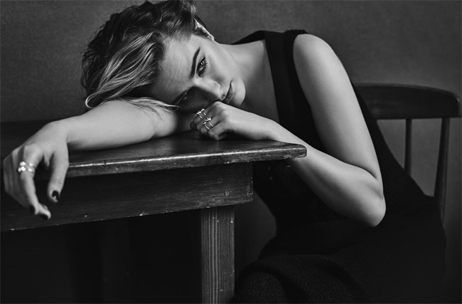 THE EDIT Evan Rachel Wood by Steven Pan. Tracy Taylor, August 2015, www.imageamplified.com, Image amplified (4)