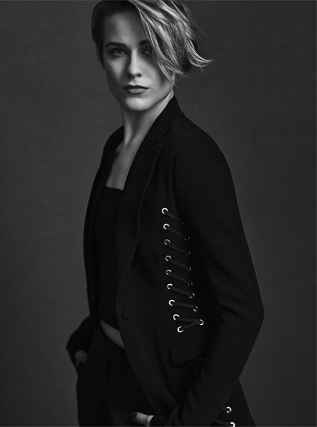 THE EDIT Evan Rachel Wood by Steven Pan. Tracy Taylor, August 2015, www.imageamplified.com, Image amplified (6)