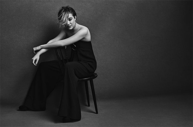 THE EDIT Evan Rachel Wood by Steven Pan. Tracy Taylor, August 2015, www.imageamplified.com, Image amplified (7)