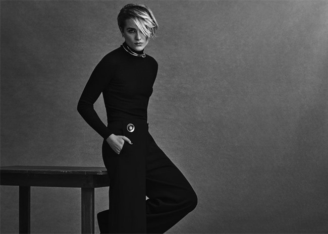 THE EDIT Evan Rachel Wood by Steven Pan. Tracy Taylor, August 2015, www.imageamplified.com, Image amplified (8)