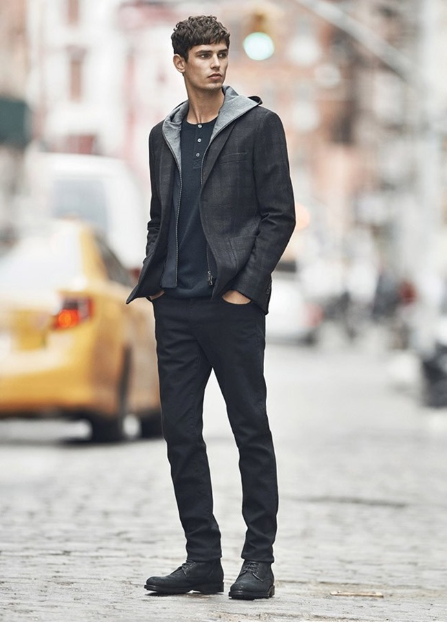LOOKBOOK Arthur Gosse for Vince Fall 2015 by Lachlan Bailey. Clare Richardson, www.imageamplified.com, Image Amplified (5)