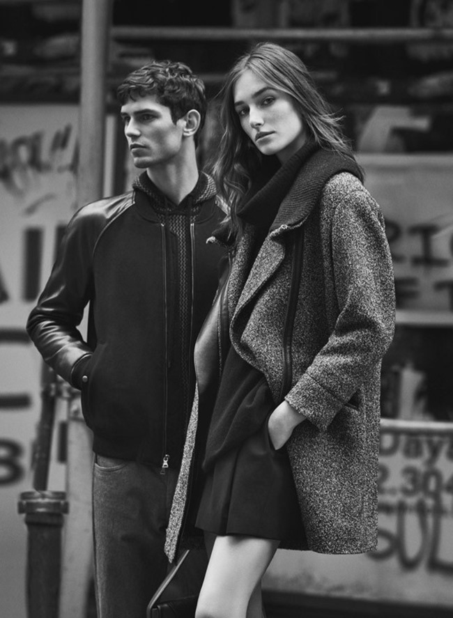 LOOKBOOK Arthur Gosse for Vince Fall 2015 by Lachlan Bailey. Clare Richardson, www.imageamplified.com, Image Amplified (9)