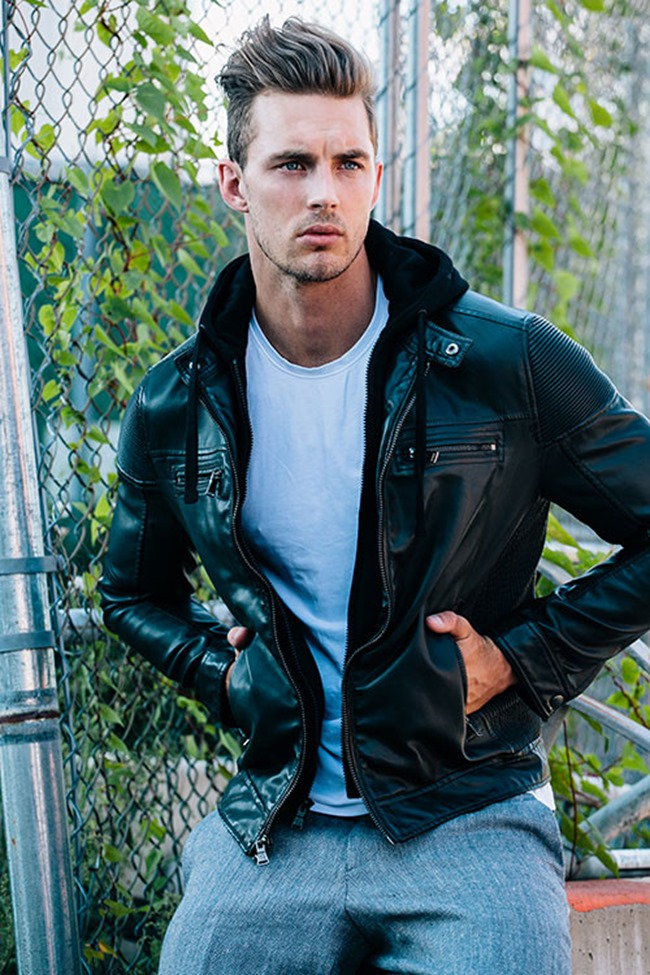 FASHION PHOTOGRAPHY Christian Hogue by Erik Carter. Summer 2015, www.imageamplified.com, Image Amplified (1)