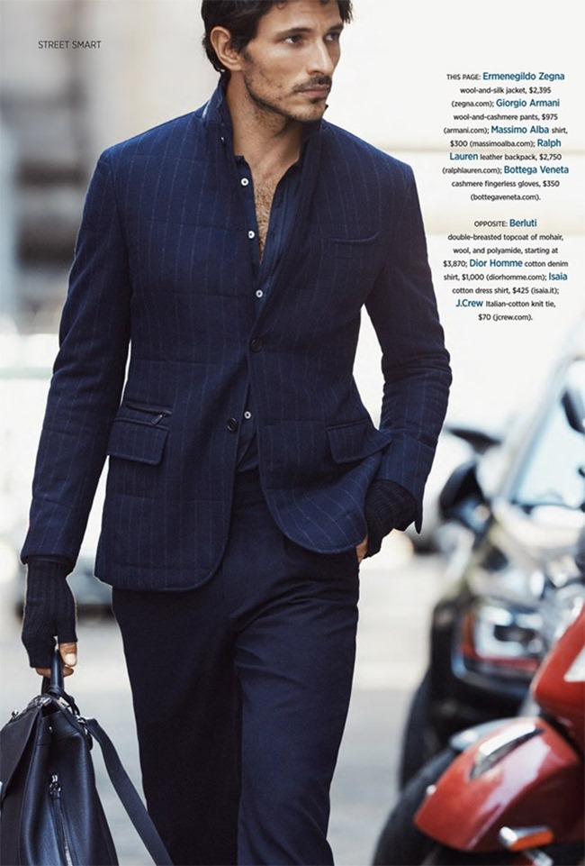 ROBB REPORT Andres Velencoso Segura by Dean Isidro. Christopher Campbell, September 2015, www.imageamplified.com, Image amplified (5)