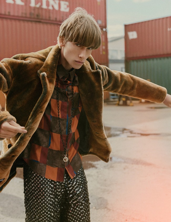 BOY MAGAZINE Truls Martinsson by Rickard Sund. Lars Fredrik Svedberg, Fall 2015, www.imageamplified.com, Image Amplified (10)