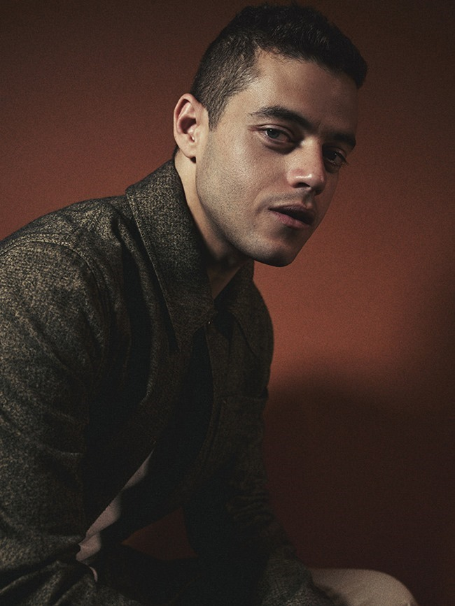 INTERVIEW MAGAZINE Rami Malek by Hans Neumann. Julian Jesus, Fall 2015, www.imageamplified.com, Image amplified (3)