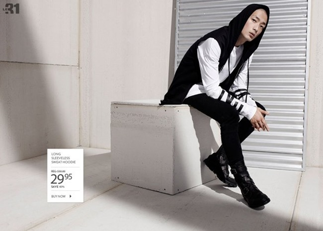 LOOKBOOK River Viiperi & Sung Jin Park for Simons Fall 2015. www.imageamplified.com, Image Amplified (10)