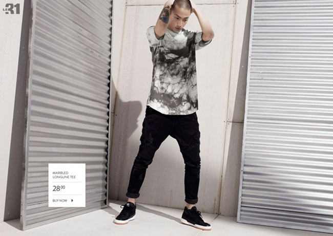 LOOKBOOK River Viiperi & Sung Jin Park for Simons Fall 2015. www.imageamplified.com, Image Amplified (12)