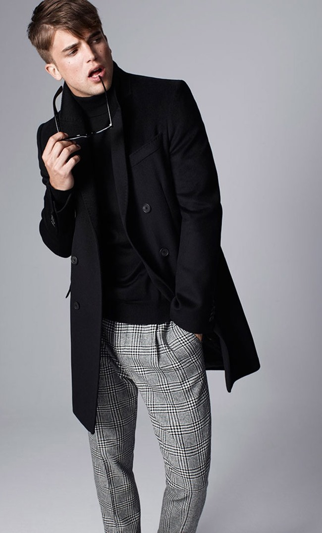 LOOKBOOK River Viiperi & Sung Jin Park for Simons Fall 2015. www.imageamplified.com, Image Amplified (15)