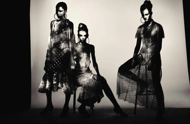 VOGUE ITALIA Haute Couture by Paolo Roversi. Jacob K, September 2015, www.imageamplified.com, Image amplified (14)