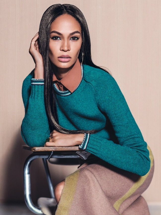 VOGUE MEXICO Joan Smalls by Russell James. Sarah Gore Reeves, September 2015, www.imageamplified.com, Image Amplified (1)
