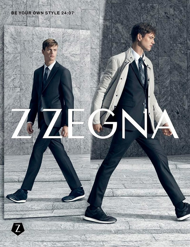 CAMPAIGN Z Zegna Fall 2015 by Andrea Spotorno. Mattias Karlsson, www.imageamplified.com, Image Amplified (1)