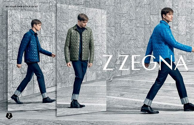 CAMPAIGN Z Zegna Fall 2015 by Andrea Spotorno. Mattias Karlsson, www.imageamplified.com, Image Amplified (6)