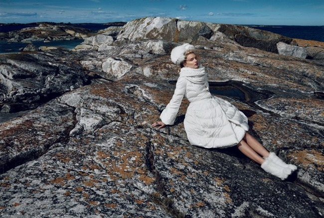 VOGUE JAPAN Lindsey Donaldson by Emma Summerton. Giovanna Battaglia, October 2015, www.imageamplified.com, Image Amplified (9)